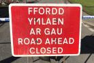 A40 Trunk Road resurfacing works will continue on July 14