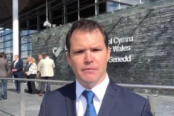 Labour politicians welcome plans to build more council housing