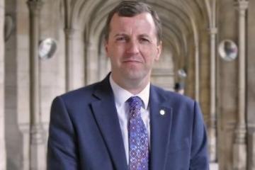Plaid Cymru leads call for review of agricultural protections