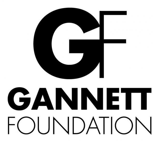 Gannett Foundation is accepting applications for the latest round of charitable grants
