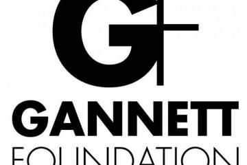 The Gannett Foundation is accepting applications for the latest round of charitable grants