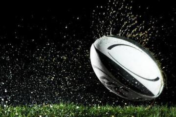 Ammanford suffer drubbing against Kenfig Hill