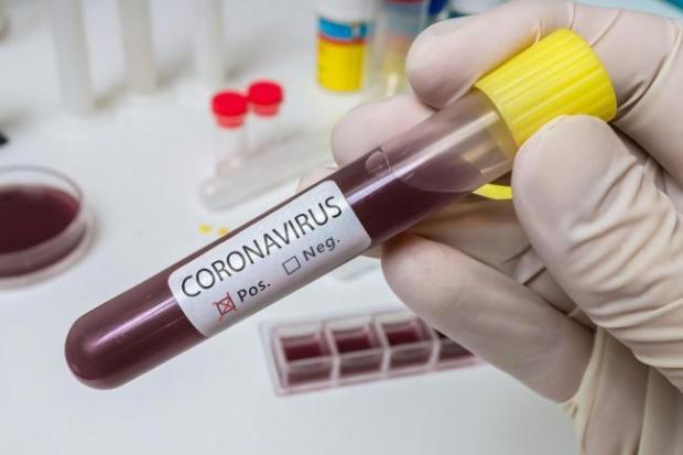 Coronavirus: Child tests positive for Covid-19 at Carmarthenshire school