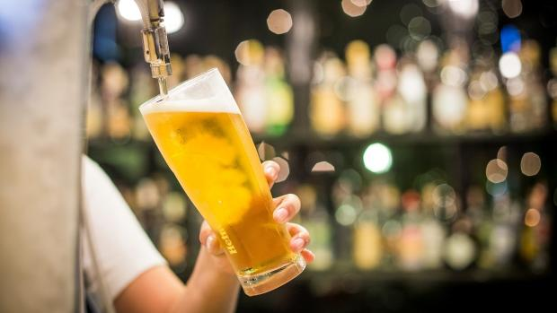 South Wales Guardian: BEER: Many are looking forward to returning to the pub post-lockdown. Picture: Pixabay