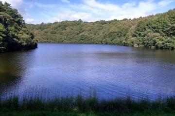 £121k watersports funding announced for Reservoir