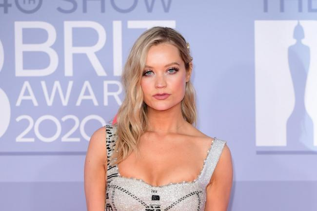 Brit Awards 2020 – Arrivals – London
