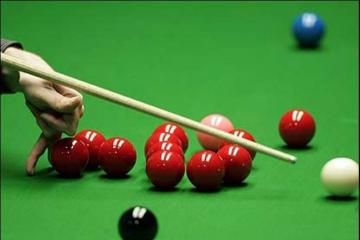 Llanelli and district snooker league round-up