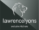 Lawrence Lyons Exclusive Kitchens