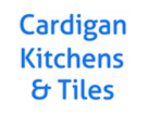 Cardigan Kitchens & Tiles