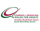 South-west Wales Welsh for Adults Centre