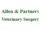 Allen & Partners Veterinary Surgeons