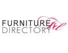Furniture Directory