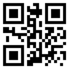 South Wales Guardian: Pembrokeshire Homes Property App QR Code