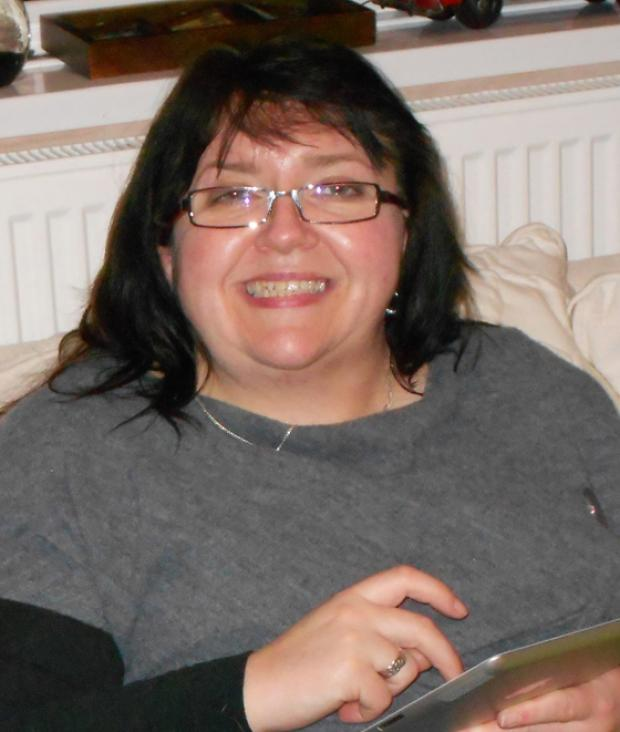 LOVED: Bethan Davies, of Garnant, who died when her car was in collision with a college bus on the A483 near Tycroes last week.