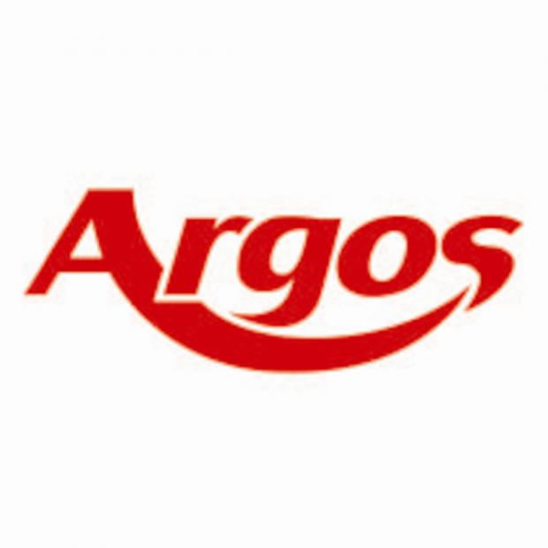 South Wales Guardian: Argos
