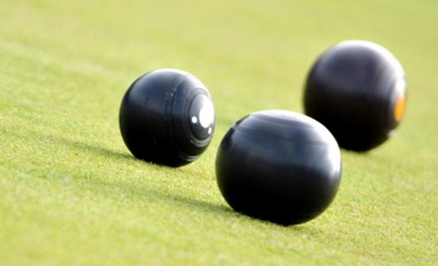 Cuts 'could spell the end for bowls club'