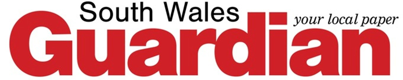 COMPLAINTS: The South Wales Guardian adheres to the Editors' Code of Practice.