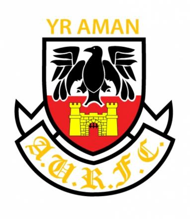 REUNION: Amman United will welcome back the championship-winning sides of 1971-72 and 1991-92.