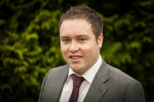 Cllr Calum Higgins has welcomed a report into Returning Office fees but has called for a wider review into payments and appointments