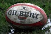 Tumble claimed the second win of the season over Llandybie thanks to two Leighton McKenna tries