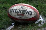 Penygroes were left to rue a couple of late breakaway tries as they went down at Furnace