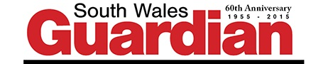 South Wales Guardian: site_logo