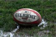 Penybanc secured a 22-22 Division Three West A triumph over Lampeter