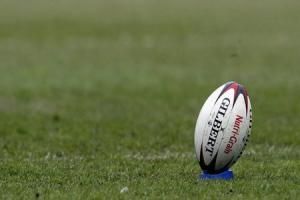 Ammanford fall short against Gorseinon