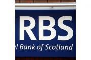 RBS paid 72 bankers £1 million last year