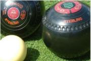 Cwmaman Bowls Club is urging new members to step forward ahead of the new season