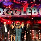 South Wales Guardian: Did the Goggleboxers go all out for their 50th episode?