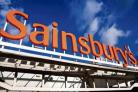 Sainsbury's have pulled out of Cross Hands site.