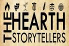 The Hearth Storytellers comes to Ammanford Miners' Theatre on March 17. (58260328)
