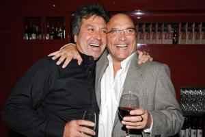 How to win MasterChef according to the judges, Gregg Wallace and John Torode