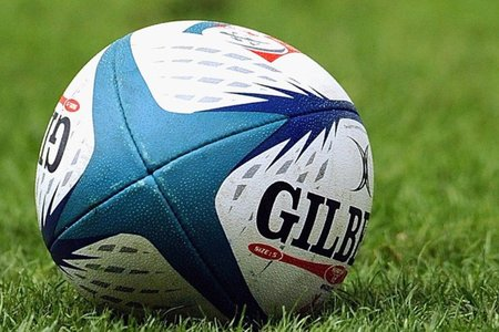 Ammanford RFC slip to defeat in close fought affair