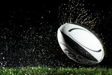 Ammanford lose in hard fought contest