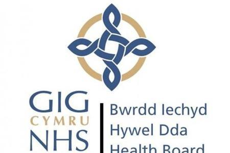 Call for public meeting over health board changes