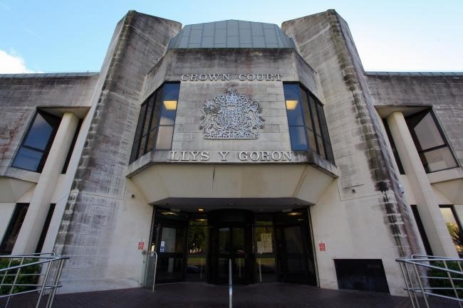 Man admits attacking pensioner in her own home