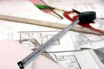 All the planning applications in Carmarthenshire from September 13 to 17