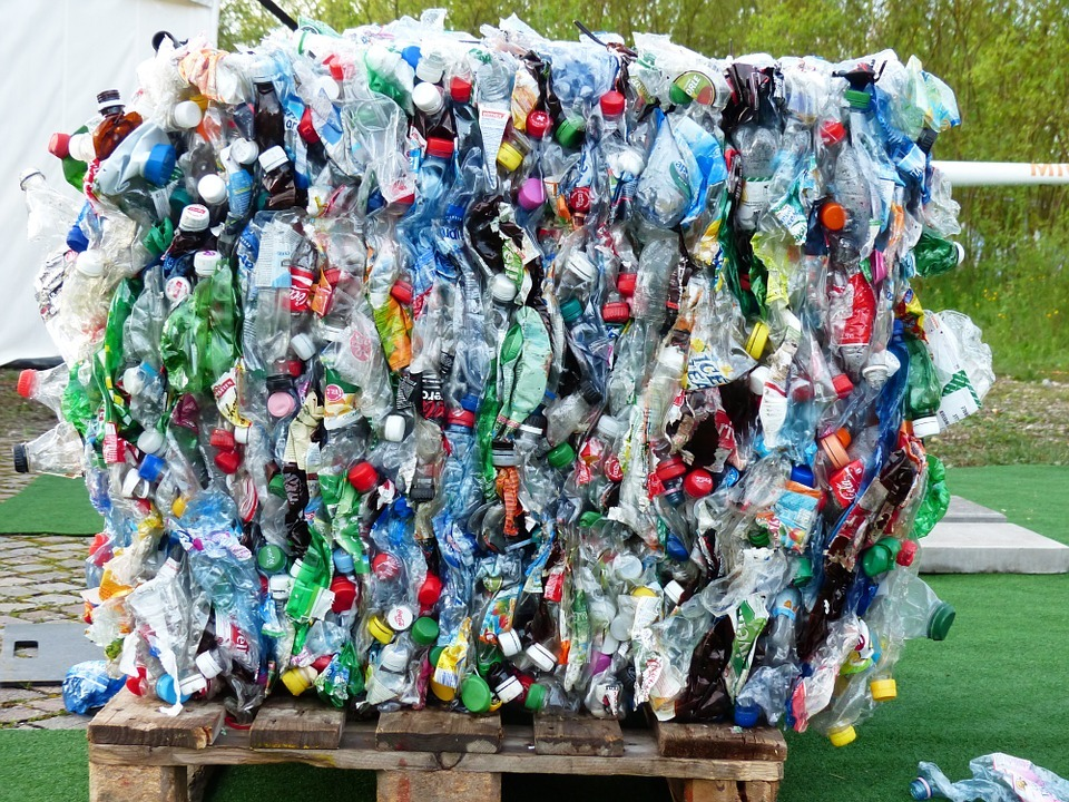 Residents are being asked to help the county council meet strict Welsh Government recycling targets by shaping future waste and recycling services.