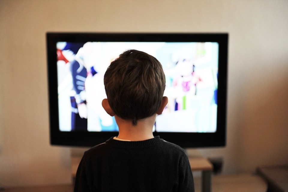 Up to 300,000 UK households could save money by renewing their TV licence on time by 31 March 2019.
