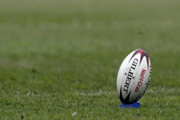 Bonus point victory takes Amman United back to top