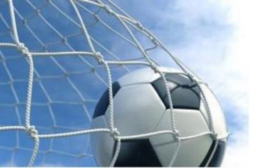 Semi final victory for Cwmamman United