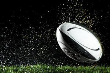 Ammanford still dreaming of cup glory