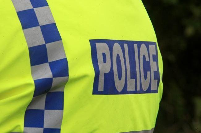 Police warn of anti-social behaviour in Ammanford
