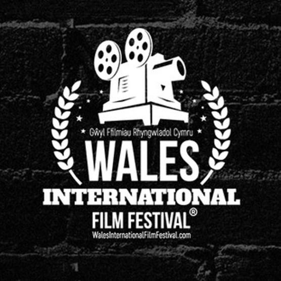 The third annual Wales International Film Festival (WIFF) will be held in Neath this September