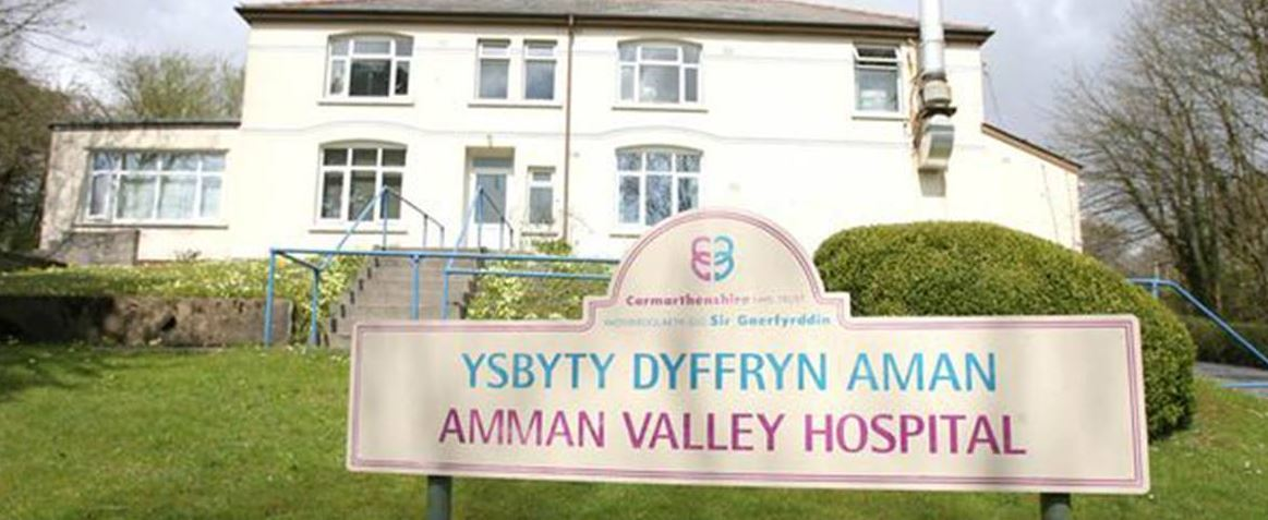 'Inedible' hospital food at Amman Valley Hospital causes concerns